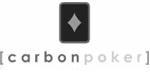 CarbonPoker.com